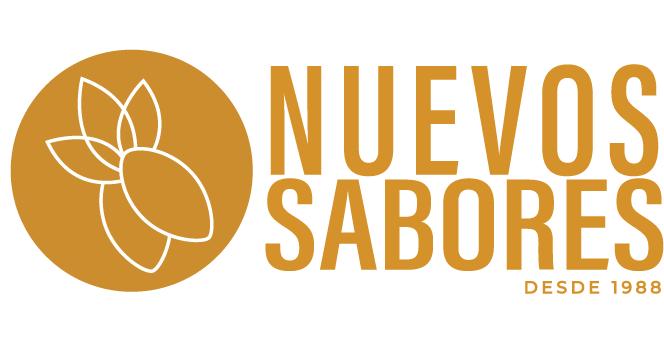 NUEVOS SABORES